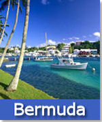 Travelpros Travel Agency Monroeville , PA 15146 - Bermuda Cruise October 2015